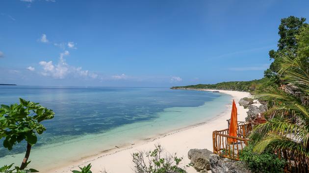 10 immersions pour découvrir les fonds marins de Bira en Indonésie