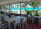 Votre hôtel : un petit coin de paradis sur Cat Island - voyages adékua