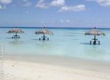 Le programme de vos vacances plongée en trois étapes, en Polynésie Française - voyages adékua