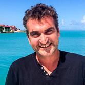 Votre expert pour les croisères plongée aux Seychelles trip adékua
