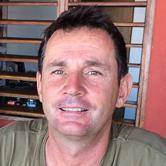 Votre agent de voyage dive trip adékua pour vos séjours plongée à Madagascar