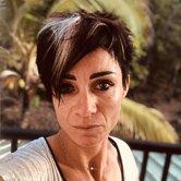 Votre expert de voyage trip adékua pour la Martinique