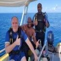 Avis séjour plongée à la Dominique
