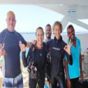 Avis séjour plongée à Safaga en Egypte