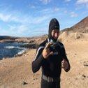 Avis séjour plongée à Gran Canaria aux Canaries