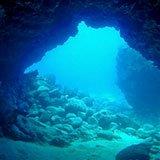 Commentaire d'Eric sur son séjour plongée à Lanzarote avec Géraldine et Trip Adekua